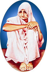 Mahatma Bhuri Bai Alakh