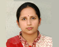 Ms Meenakshi