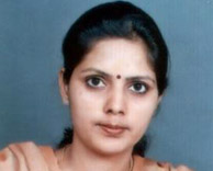 laxmi-jhala