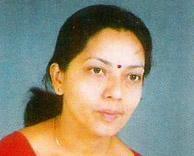 rajeshwari-narendran