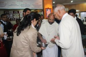 Aacharya shri 3