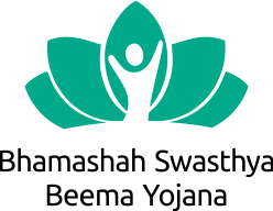 Bhamashah Swasthaya Beema Yojna